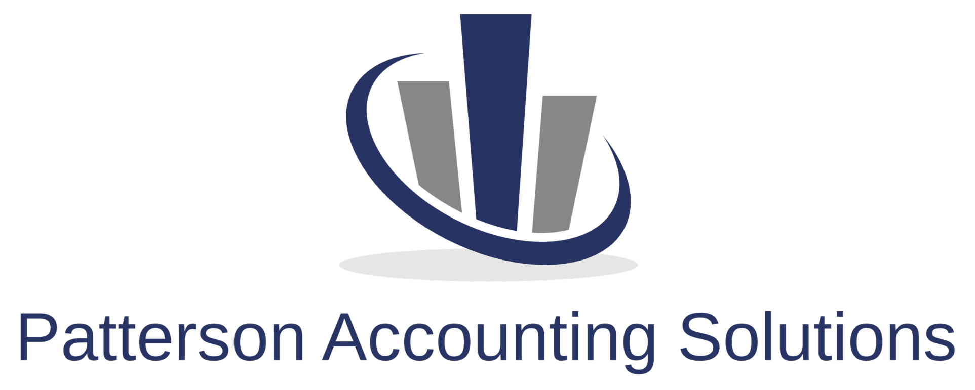 Patterson Accounting Solutions LLC